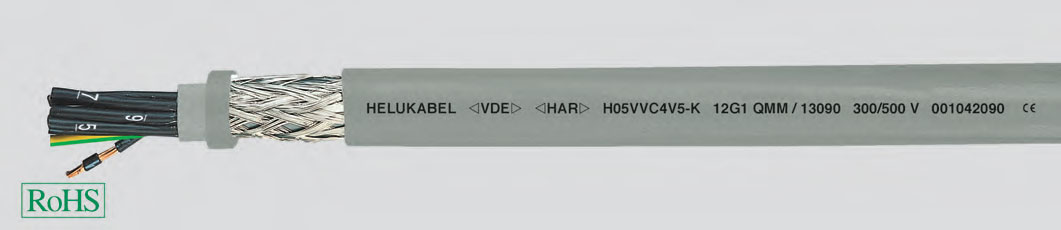 цифровая маркировка, зкранированный, VDE, злектромагнитная совместимость