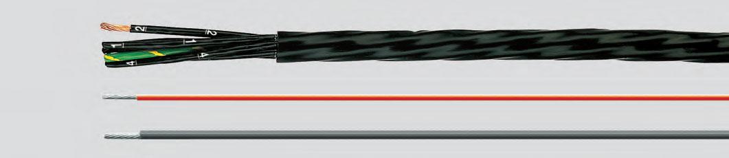 Фторополимеры –100° до +205°C