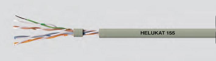 LAN-кабель UTP